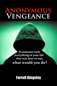 Front-AnonymousVengeance-Amazon